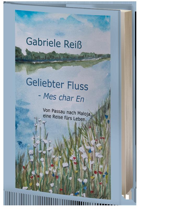 cover-gelibter-fluss-2018