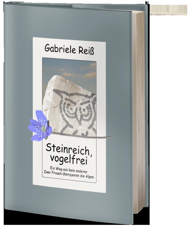 steinreich-vogelfrei-buch2016